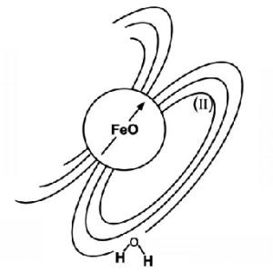 Физический принцип работы МРТ агентов (кликните картинку для увеличения)