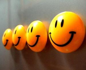 Новое исследование позволяет измерить настроение (кликните картинку для увеличения)