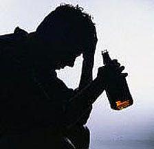 Спиртные напитки оказывают весьма негативное влияние на состояние организма. Могут привести к возникновению алкогольной зависимости. Резкое злоупотребление алкоголем может вызвать летальный исход.
