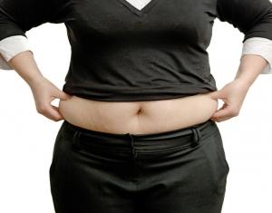 Курение, вопреки общепринятой точке зрения, приводит к увеличению массы тела. (кликните картинку для увеличения)