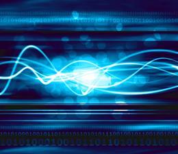 Размещение квантовой точки вместе со светоизлучающим диодом приводит к появлению блуждающих фотонов.