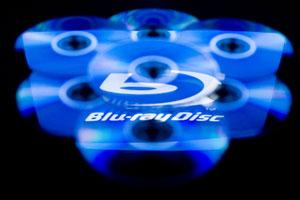 Новое устройство хранения информации может вмещать в себя в 500 раз больше данных чем стандартный Blu-ray диск.