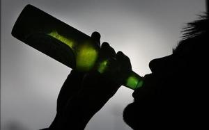Инсульт – это только одна беда из огромного количества бед, причиной которых является алкоголь! (кликните картинку для увеличения)