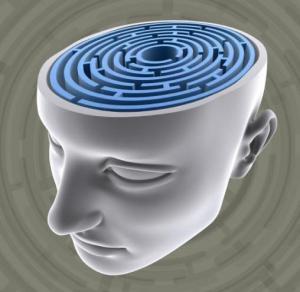 Шизофрения – это группа психических расстройств, которые приводят к развитию отклонений восприятия или отражения реальности.