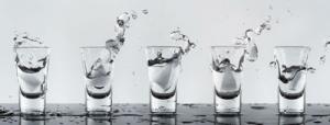 Можете ли Вы различить вкус водки? (кликните картинку для увеличения)