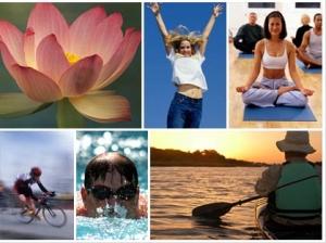 Здоровый образ жизни – ключ к долголетию. (кликните картинку для увеличения)