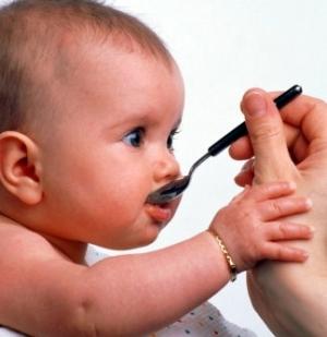 Компания «ОЛТРИ» - эксклюзивный дистрибьютор немецкого детского питания Humana и товаров, предназначенных для кормления детей. (кликните картинку для увеличения)
