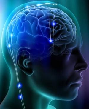 Вероятно, часто используемые антидепрессанты – это не самое эффективное средство борьбы с депрессией. (кликните картинку для увеличения)
