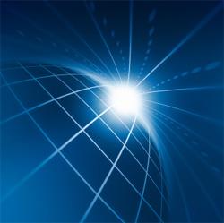 Ученые нашли еще одно доказательство существования подобия между математическими представлениями теории струн и теории поля.