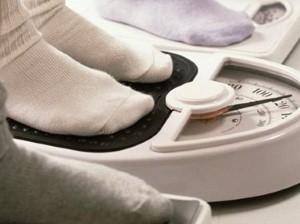 Лишний вес – это фактор повышающий вероятность возникновения ряда проблем со здоровьем, как у детей, так и у взрослых.