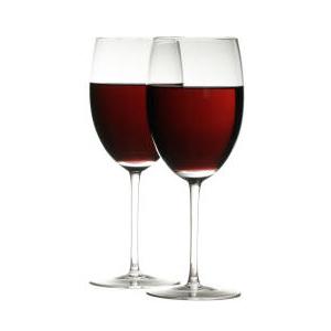 Этиловый спирт — легко воспламеняющаяся, бесцветная жидкость с характерным запахом, относится к сильнодействующим наркотикам, вызывающим сначала возбуждение, а затем паралич нервной системы (ГОСТ 18300-72).