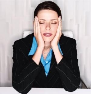 Принято считать, что стресс в целом оказывает негативное влияние на организм, поэтому необходимо искать безопасные пути, которые помогают решить проблему стресса. (кликните картинку для увеличения)