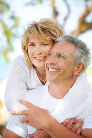 Хорошее настроение – путь к решению проблемы болезней сердечно-сосудистой системы.