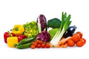 Правильное питание – залог здоровья и долголетия. (кликните картинку для увеличения)