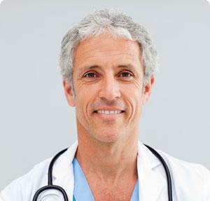 Авторы проведённого исследования считают, что медицинские учреждения должны более справедливо оплачивать труд медработников.