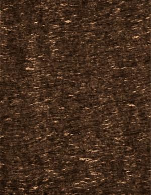 Изображение массива нанотрубок, полученное при помощи сканирующего электронного микроскопа. (кликните картинку для увеличения)