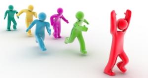 Физическая активность оказывает широкое влияние на организм, не ограничиваясь воздействием лишь на здоровье физическое. (кликните картинку для увеличения)