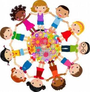 Здоровое питание — одна из важнейших основ нормального развития организма ребёнка. (кликните картинку для увеличения)